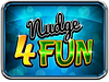 Nudge 4 Fun