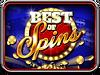 Best of Spins