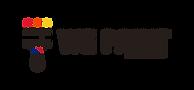 WePaintNZ Logo