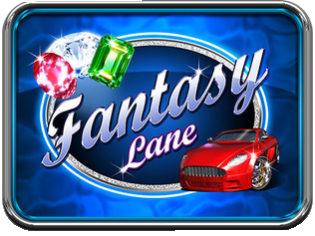 Fantasy Lane