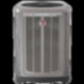 AC Repair & Maintenance