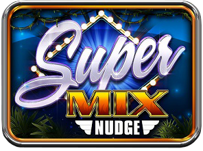 Super Mix Nudge