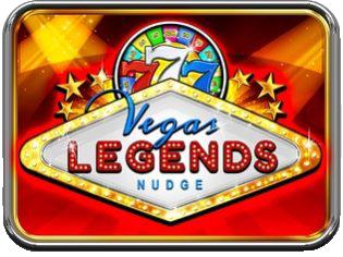 Vegas Legends Nudge
