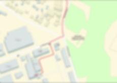 Карта Мебель Авик