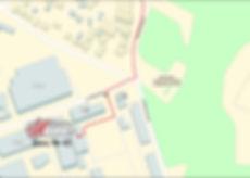 План проезда Авик.jpg