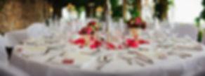 restaurant-2697945_1920.jpg