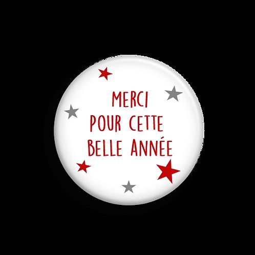 Mme Cecile deL