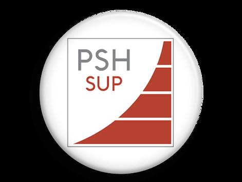 Alumni PSH