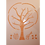 Thumbnail: Pochoir arbre rond