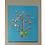 Thumbnail: Pochoir arbre droit