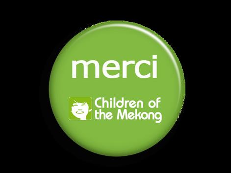 Les Enfants du Mekong