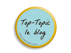 Top topic le Blog