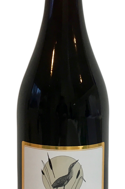 2016 Bittern Estate Pinot Noir