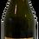 Thumbnail: 2016 Bittern Estate Chardonnay