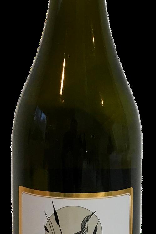 2016 Bittern Estate Chardonnay