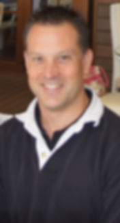 Matthew Zerbe