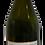 Thumbnail: 2016 Bittern Estate Chardonnay (case of 6)