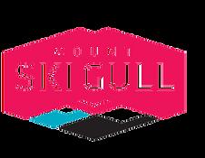 Mount Ski Gull.png
