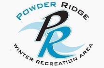 powder ridge logo.jpg