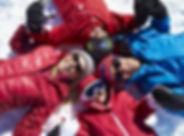 AdobeStock_84462926.jpeg