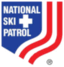 Ski_Patrol.jpg