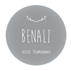 Logo BENALI ECO TURISMO_edited.png