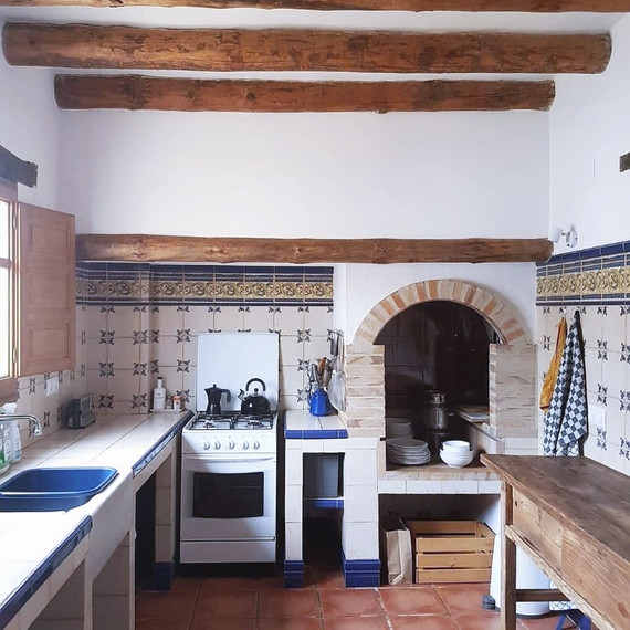 Cocina Casa Rural.jpg