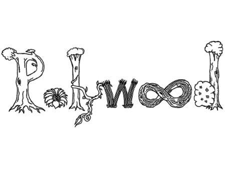 polywood-shirt-1.jpg