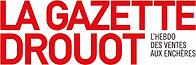 gazettedrouot-logo.png