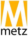 metz-logo.png