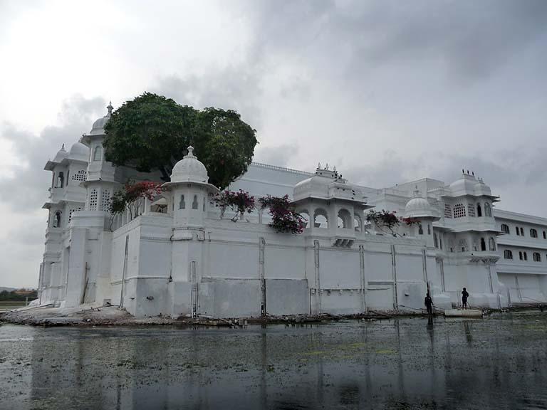 Udaipur, Rajasthan, Inde
