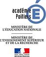 rectoratpoitiers-logo.png