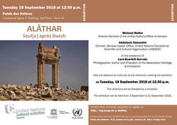 UNESCO Exhibition_2018_09_18 English-2