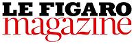 FigMag-logo.png