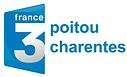 France3-PoitouCharentes-logo.png