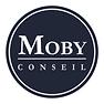 mobyconseil-logo.png