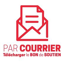 Bouton COURRIER_Plan de travail 1.png