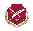 FFD1.jpg
