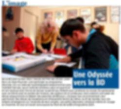 Article CL.jpg