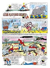 ODYSSÉE---éléphants---gleason.jpg