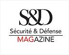 S&D-logo.png