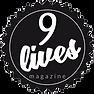 9lives-logo.png