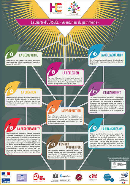 Charte_Odyssée_FINAL_Plan_de_travail_1.p
