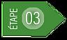 ETAPE 3.png