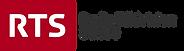 RTS-logo.png