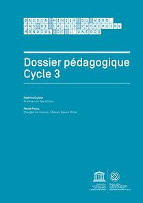 Dossier_pedagogique_Bassin_Minier_Patrim