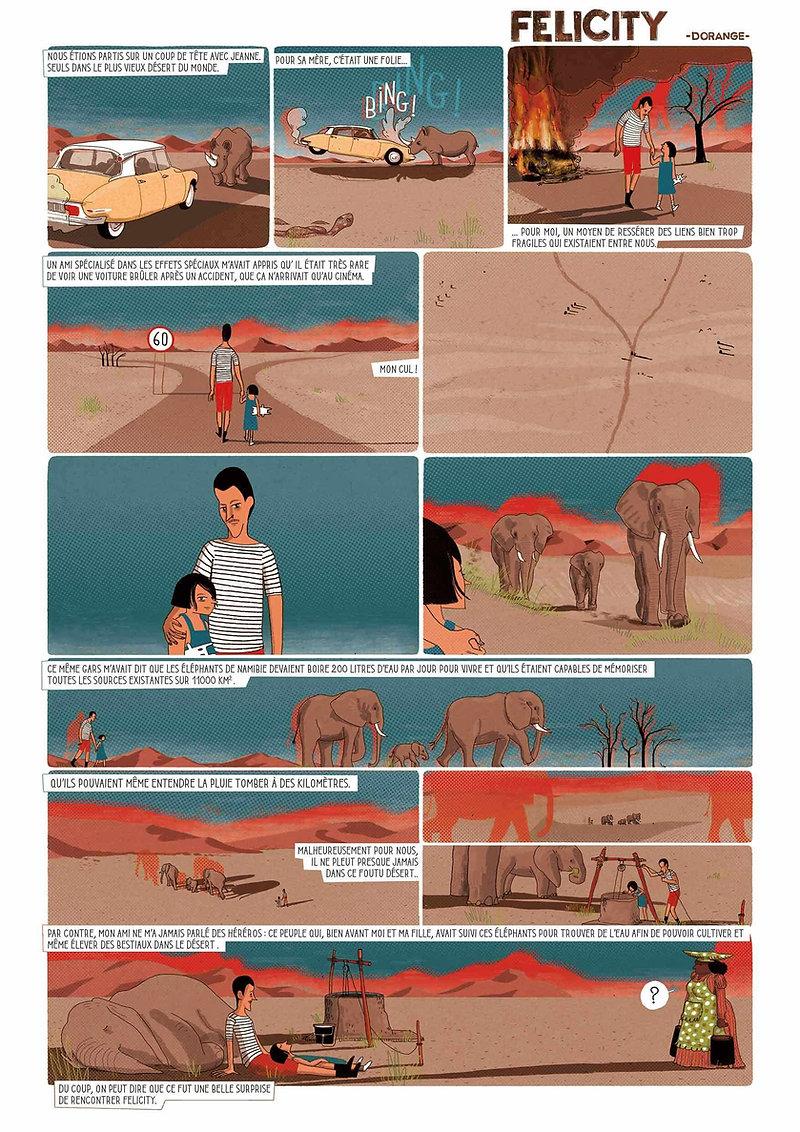 Desert_SylvainDorange.jpg