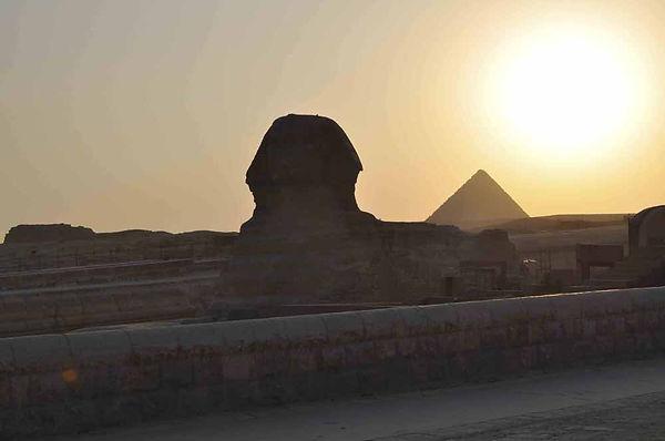 Sphinx_Egypte.jpg
