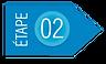 ETAPE 2.png