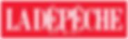 LaDépêche-logo.png